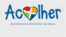 Acolher_logo_modificado_02-080517