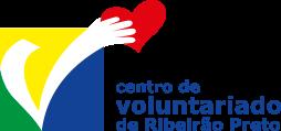 logo_cvrp