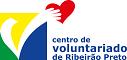logo_cvrp_min