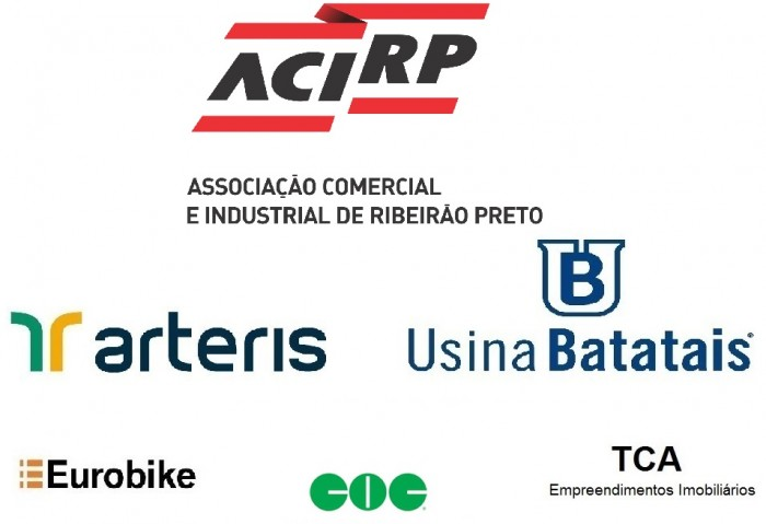 Logo_parceiros_CVRP_01